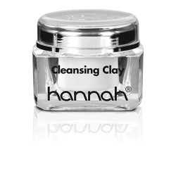 hannah Cleansing Clay (40ml)