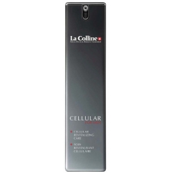 La Colline Revitalizing Care 50 ml