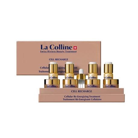 La Colline Cell Recharge