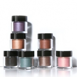 Youngblood Crushed Mineral Eyeshadow