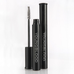 Youngblood Lashes Mineral Lengthening Mascara