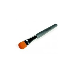 Youngblood Concealer Brush