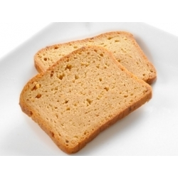 Lignavita Brood (260gr)