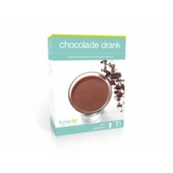 Lignavita Chocoladedrank (etui van 7)