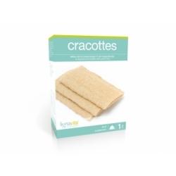 Lignavita Cracottes (20 stuks)