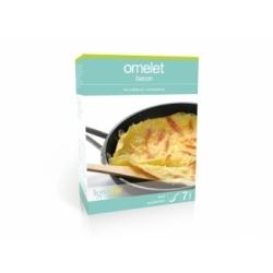 Lignavita Omelet bacon (etui van 7)