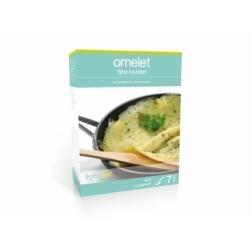 Lignavita Omelet fijne kruiden (etui van 7)