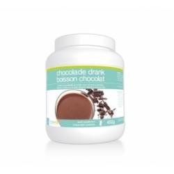 Lignavita Chocolade drank...