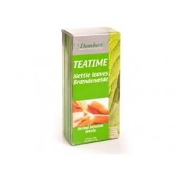 Lignavita TeaTime - brandnetel (20 builtjes)