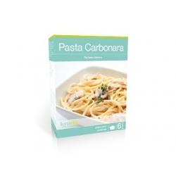 Lignavita Pasta Carbonara (etui van 5)