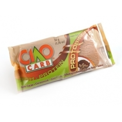 Lignavita Biscuit cacao (2 stuks)
