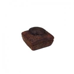 Lignavita Brownies (10 stuks)