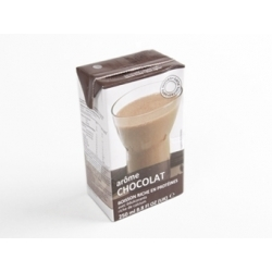 Lignavita Tetra chocolade (3x250ml)