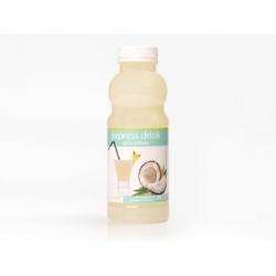 Lignavita Express drink pina colada (250ml)