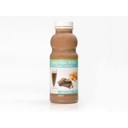 Lignavita Express drink cacao-caramel (250ml)