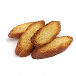 SanaSlank Toast mini (2 zakjes)