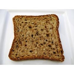 SanaSlank Toast bros meerzaden (2 x 2 sneetjes)