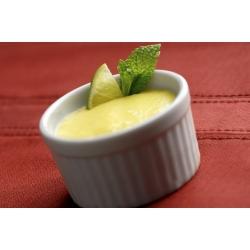 SanaSlank Dessert Citroen (5 maaltijden)