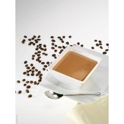 SanaSlank Dessert Koffie (5 maaltijden)