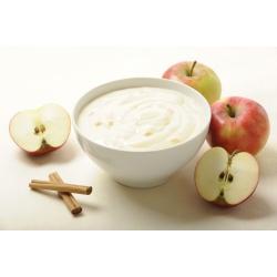 SanaSlank Dessert Kwark appel-kaneel crunch (5 maaltijden)