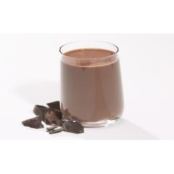 SanaSlank Dessert Kwark chocolade crunch (5 maaltijden)