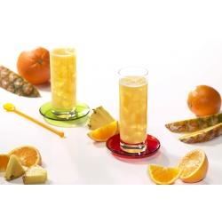 SanaSlank Koude drank Ananas Sinaasappel (5 maaltijden)