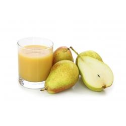 SanaSlank Koude drank Appel Peer (5 maaltijden)