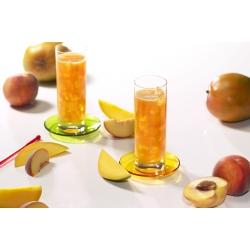 SanaSlank Koude drank Perzik Mango (5 maaltijden)
