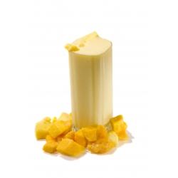 SanaSlank Koude drank: Smoothie mango (1 flesje) kant en klaar