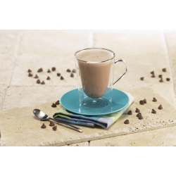 SanaSlank Warme drank Cacao (5 maaltijden)