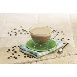 SanaSlank Warme drank Cappuccino  (5 maaltijden)