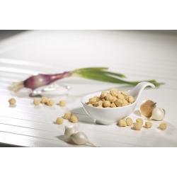SanaSlank Hartige croutons Cream & kruiden   (3 maaltijden)