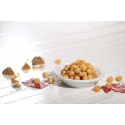 SanaSlank Hartige croutons Mediterraanse mix (3 maaltijden)