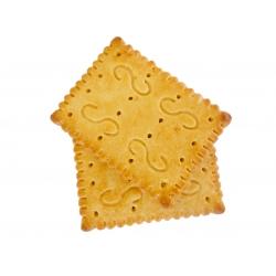 SanaSlank Koekjes met Botersmaak (7 x 2 stuks) (maaltijd)