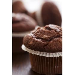 SanaSlank Cake Chocolade (5 zakjes)