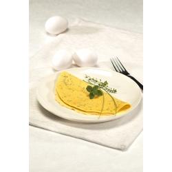 SanaSlank Omelet Bieslook (5 maaltijden)