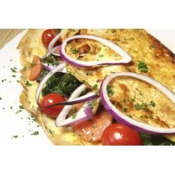 SanaSlank Omelet Ui (5 maaltijden)