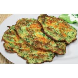 SanaSlank Pannenkoek Kruiden (5 maaltijden)