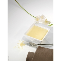 SanaSlank Pot Dessert vanille (15-18 maaltijden)
