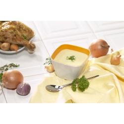 SanaSlank Pot Soep Kippen (15-18 maaltijden)