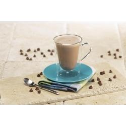 SanaSlank Pot Warme drank Cacao (15-18 maaltijden)