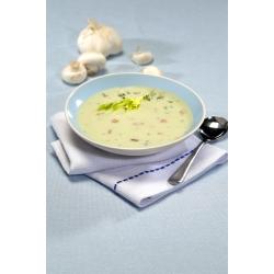 SanaSlank Soep Groenten (5 maaltijden)