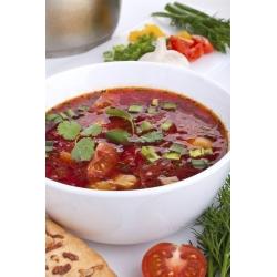 SanaSlank Soep Marokkaans (5 maaltijden)