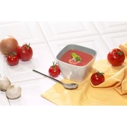 SanaSlank Soep Tomaten (5 maaltijden)