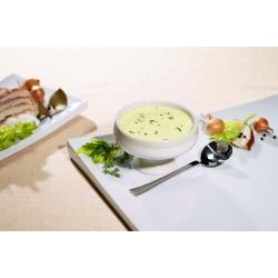 SanaSlank Soep Uien (5 maaltijden)
