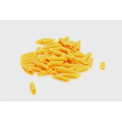 SanaSlank Pasta Penne naturel (3 maaltijden)