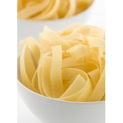 SanaSlank Pasta Tagliatelle naturel (2 maaltijden)
