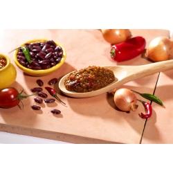 SanaSlank Warme maaltijd Chili (5 maaltijden)