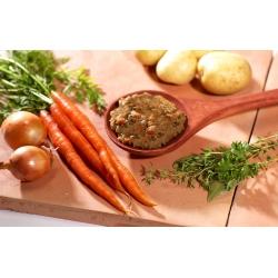 SanaSlank Warme maaltijd Hachee (5 maaltijden)