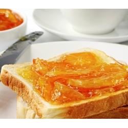 SanaSlank Beleg Jam Sinaasappel